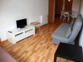 salon_3-apartamentos-la-solana-3000pas-de-la-casa-estacion-grandvalira.jpg
