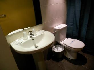 bano_1-apartamentos-la-solana-3000pas-de-la-casa-estacion-grandvalira.jpg