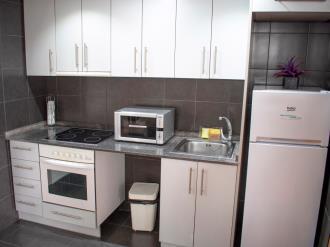cocina-apartamentos-la-solana-3000-pas-de-la-casa-estacion-grandvalira.jpg