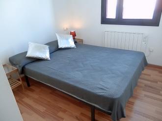 chambre Andorre Grandvalira PAS DE LA CASA Appartements La Solana 3000