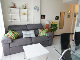 salon-apartamentos-surfing-3000-peniscola-costa-azahar.jpg