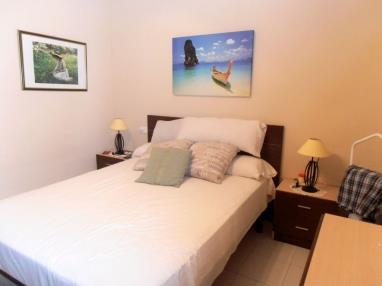 España Costa Azahar Peñiscola Apartamentos Surfing 3000
