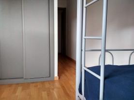 dormitorio-apartamentos-ares-centro-3000_ares-galicia_-rias-altas.jpg