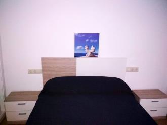 dormitorio_3-apartamentos-ares-centro-3000-ares-galicia_-rias-altas.jpg