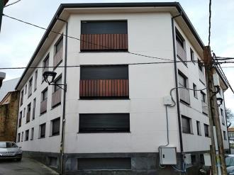 fachada-invierno-apartamentos-ares-centro-3000_ares-galicia_-rias-altas.jpg