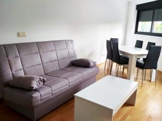 salon-apartamentos-ares-centro-3000_ares-galicia_-rias-altas.jpg