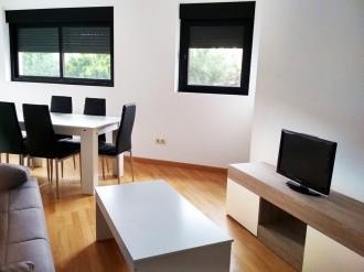 salon_1-apartamentos-ares-centro-3000-ares-galicia_-rias-altas.jpg