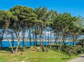Cantabria  Cantabria  España