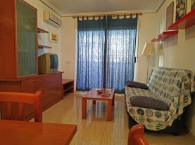 salon-3-apartamentos-caribe-marina-dor-3000oropesa-del-mar-costa-azahar.jpg