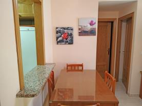 salon-comedor-1-apartamentos-caribe-marina-dor-3000oropesa-del-mar-costa-azahar.jpg