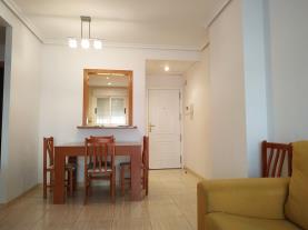 salon-comedor-4-apartamentos-caribe-marina-dor-3000oropesa-del-mar-costa-azahar.jpg