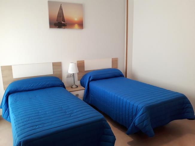 dormitorio_2-apartamentos-neptuno-3000alcoceber-costa-azahar.jpg