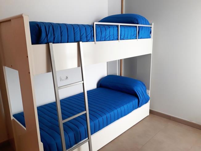 dormitorio_3-apartamentos-neptuno-3000alcoceber-costa-azahar.jpg