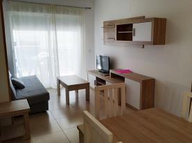salon-comedor_2-apartamentos-neptuno-3000alcoceber-costa-azahar.jpg