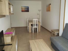 salon-comedor_4-apartamentos-neptuno-3000alcoceber-costa-azahar.jpg