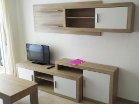 salon_6-apartamentos-neptuno-3000alcoceber-costa-azahar.jpg