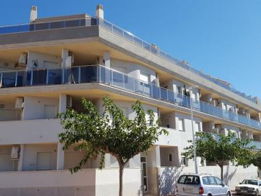 fachada-invierno-apartamentos-neptuno-3000-alcoceber-costa-azahar.jpg