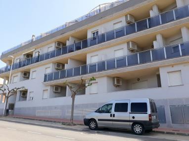 fachada-invierno_3-apartamentos-neptuno-3000alcoceber-costa-azahar.jpg