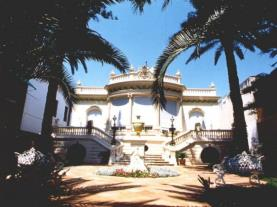 Benicasim Costa Azahar España