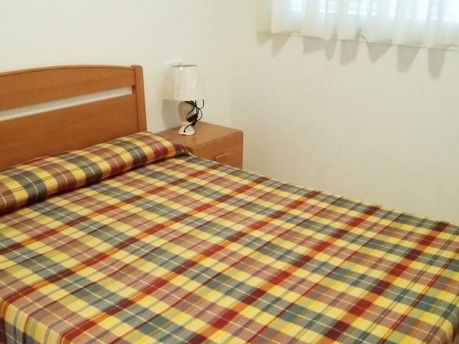 Dormitorio-Apartamentos-Oropesa-del-Mar-Suites-3000-OROPESA-DEL-MAR-Costa-Azahar.jpg