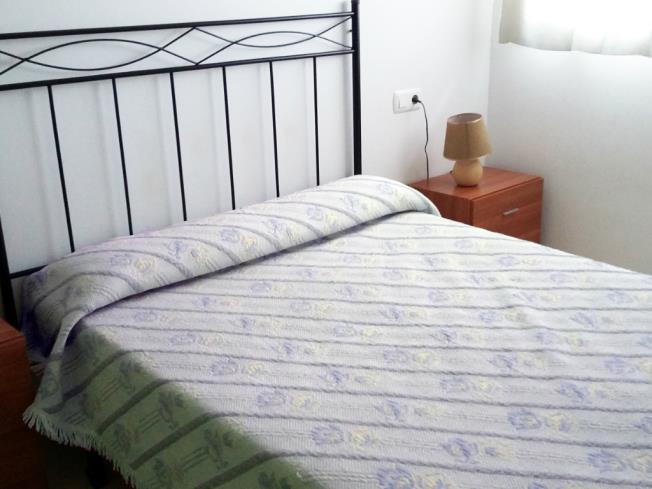 Dormitorio2-Apartamentos-Oropesa-del-Mar-Suites-3000-OROPESA-DEL-MAR-Costa-Azahar.jpg