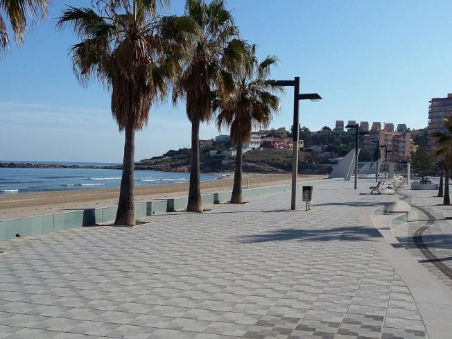 Vistas1-Apartamentos-Oropesa-del-Mar-Suites-3000-OROPESA-DEL-MAR-Costa-Azahar.jpg