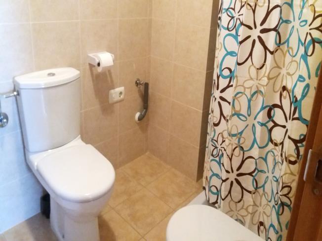 bano-apartamentos-oropesa-del-mar-suites-3000-oropesa-del-mar-costa-azahar.jpg