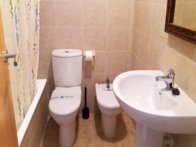 bano_2-apartamentos-oropesa-del-mar-suites-3000oropesa-del-mar-costa-azahar.jpg