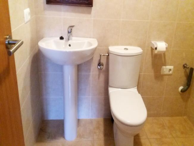 bano_3-apartamentos-oropesa-del-mar-suites-3000oropesa-del-mar-costa-azahar.jpg