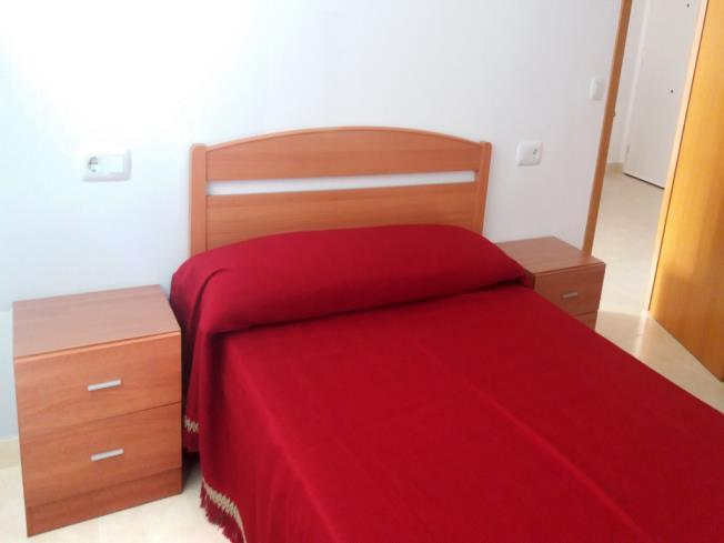 dormitorio_1-apartamentos-oropesa-del-mar-suites-3000oropesa-del-mar-costa-azahar.jpg