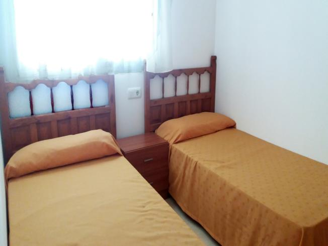 dormitorio_3-apartamentos-oropesa-del-mar-suites-3000oropesa-del-mar-costa-azahar.jpg