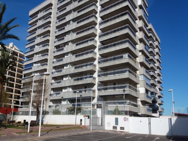 fachada-verano-apartamentos-oropesa-del-mar-suites-3000-oropesa-del-mar-costa-azahar.jpg