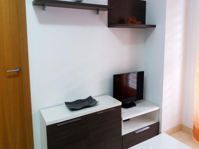 salon-comedor_2-apartamentos-oropesa-del-mar-suites-3000oropesa-del-mar-costa-azahar.jpg