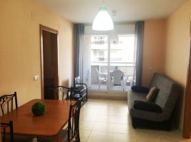 salon-comedor_5-apartamentos-oropesa-del-mar-suites-3000oropesa-del-mar-costa-azahar.jpg