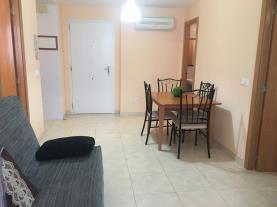 salon-comedor_6-apartamentos-oropesa-del-mar-suites-3000oropesa-del-mar-costa-azahar.jpg