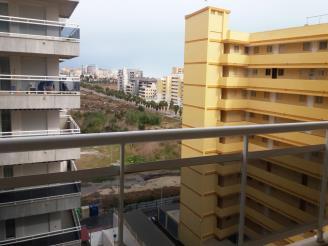 Balcón España Costa Azahar Oropesa del mar Apartamentos Oropesa del Mar Suites 3000
