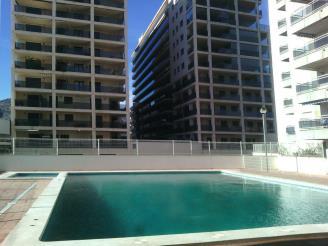 Piscina España Costa Azahar Oropesa del mar Apartamentos Oropesa del Mar Suites 3000
