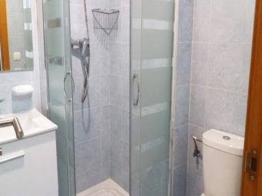 Baño España Costa Azahar Oropesa del mar Apartamentos Oropesa del Mar Suites 3000