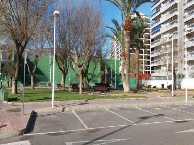 exterior-apartamentos-oropesa-del-mar-suites-3000-oropesa-del-mar-costa-azahar.jpg