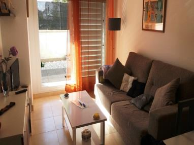 salon-comedor-apartamentos-oropesa-del-mar-suites-3000-oropesa-del-mar-costa-azahar.jpg