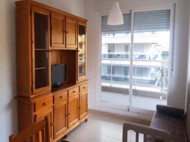salon-comedor_1-apartamentos-oropesa-del-mar-suites-3000oropesa-del-mar-costa-azahar.jpg