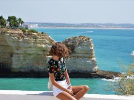 Algarve 3 Vilamoura Algarve  Portugal