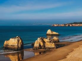 Algarve 5 Vilamoura Algarve  Portugal