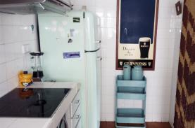cocina-apartamentos-benicassim-3000-sin-piscina-benicasim-costa-azahar.jpg
