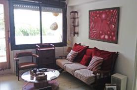salon-apartamentos-benicassim-3000-sin-piscina-benicasim-costa-azahar.jpg