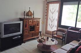 salon-comedor-apartamentos-benicassim-3000-sin-piscina-benicasim-costa-azahar.jpg