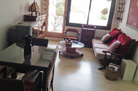 salon-comedor_1-apartamentos-benicassim-3000-sin-piscinabenicasim-costa-azahar.jpg