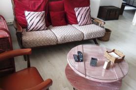 salon_1-apartamentos-benicassim-3000-sin-piscinabenicasim-costa-azahar.jpg