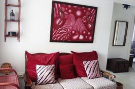 salon_2-apartamentos-benicassim-3000-sin-piscinabenicasim-costa-azahar.jpg
