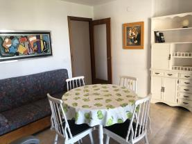 salon-comedor_2-apartamentos-neptuno-oropesa-3000oropesa-del-mar-costa-azahar.jpg